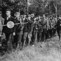 Photo of East Front Partisan Platoon (PPDeal1)