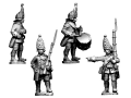 Photo of Russian Grenadier Command (RFH016)