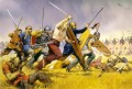 Photo of Gallic Army (CELT1)