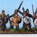 Photo of Dark Age Infantry Unit Deal (DAU001)